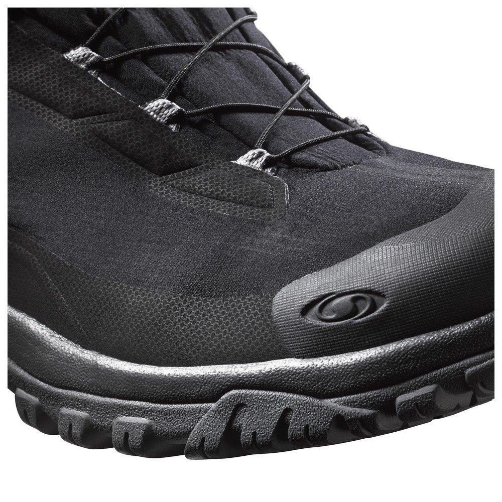 Salomon DEEMAX 3 TS WP Ayakkabı L40473400