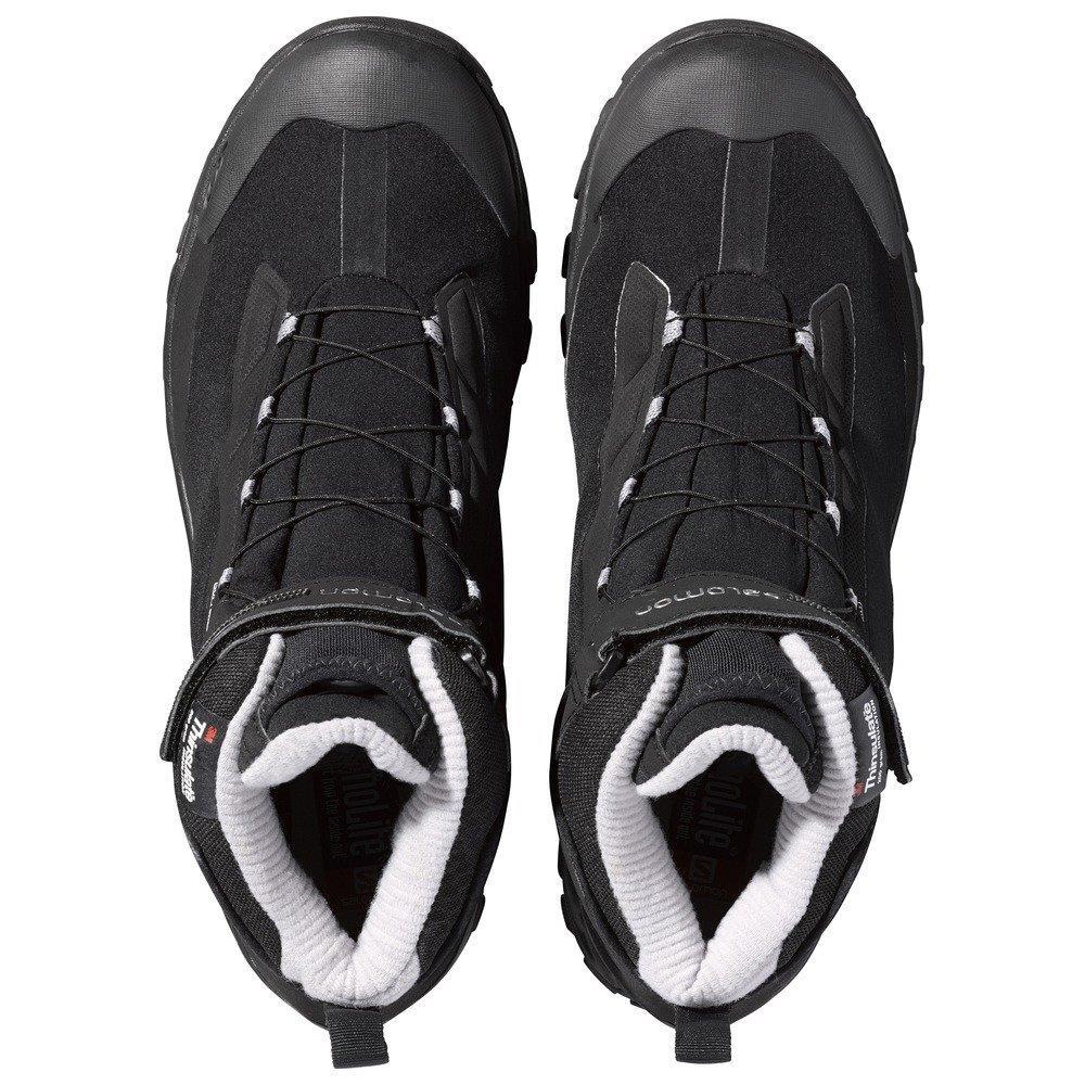 Salomon DEEMAX 3 TS WP Ayakkabı L40473600