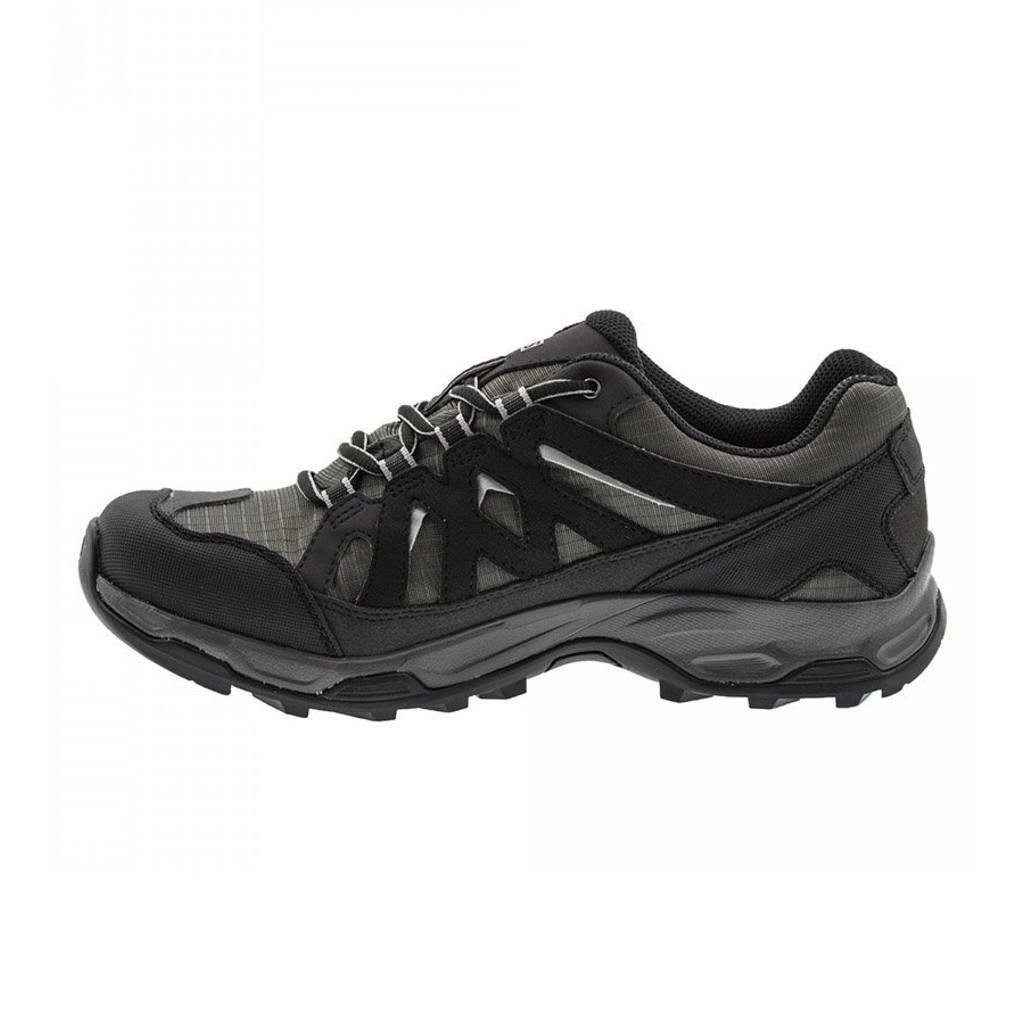 Salomon EFFECT GTX® Ayakkabı L39356900