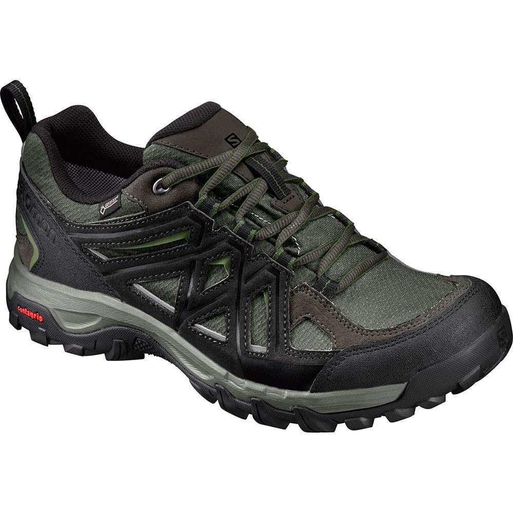 Salomon EVASION 2 GTX® Ayakkabı L39358600