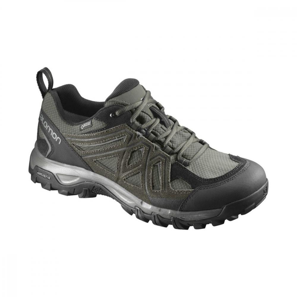 Salomon Evasion 2 Gtx Erkek Ayakkabı L39852300