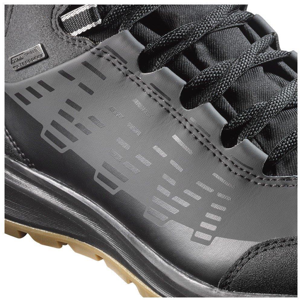 Salomon Kaipo CS WP 2 Erkek Ayakkabı L40471700