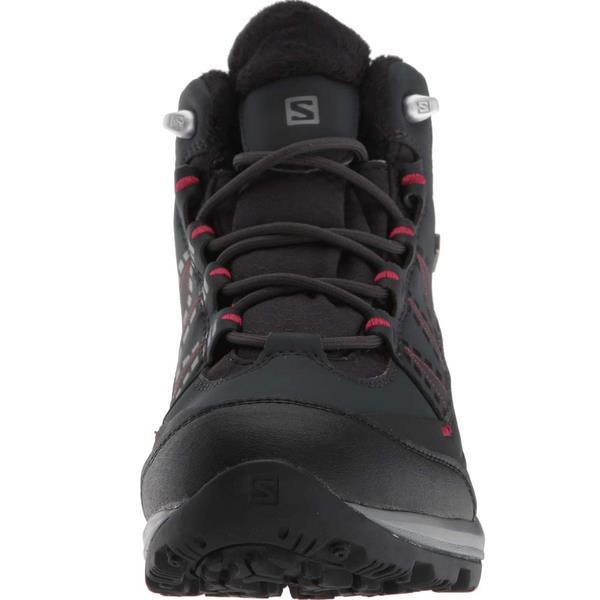 Salomon Kaina Cs WP 2 Ayakkabı
