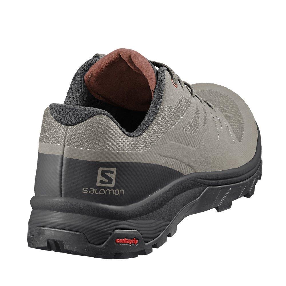 Salomon Outline Erkek Ayakkabısı L40996300