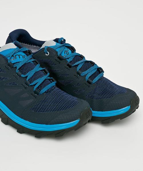 Salomon OUTline GTX® Ayakkabı L40619100