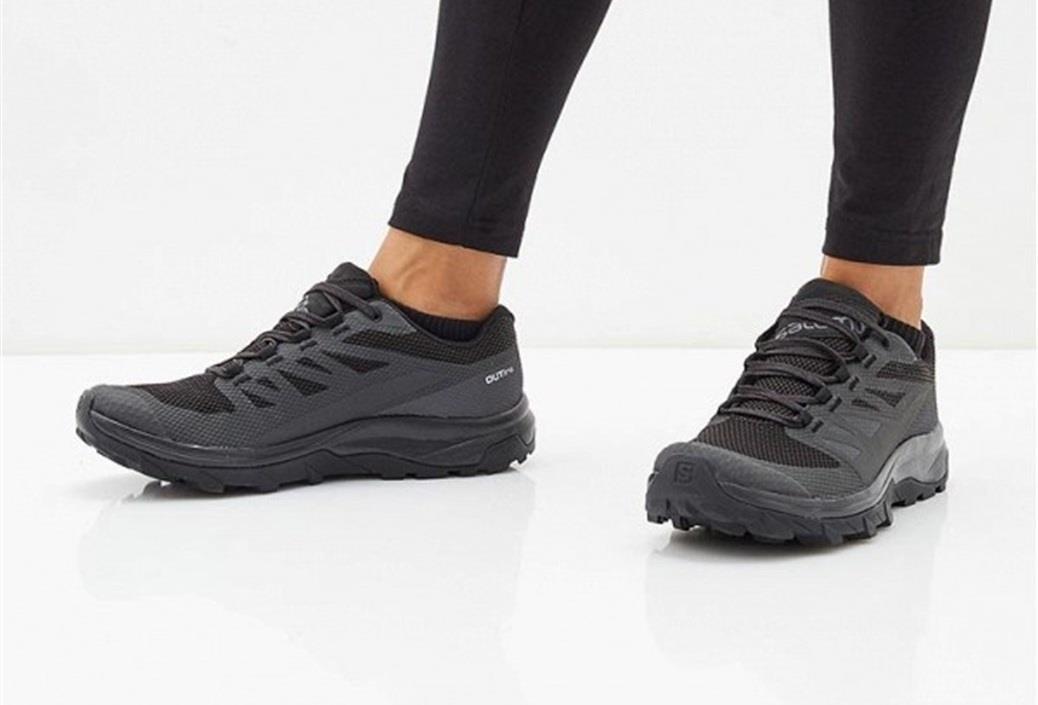 Salomon OUTline GTX® Kadın Ayakkabı L40485200