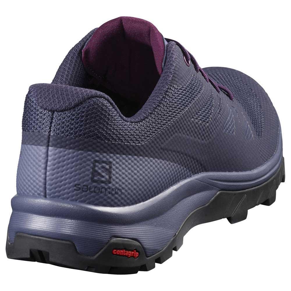 Salomon Outline Kadın Ayakkabı L40486100
