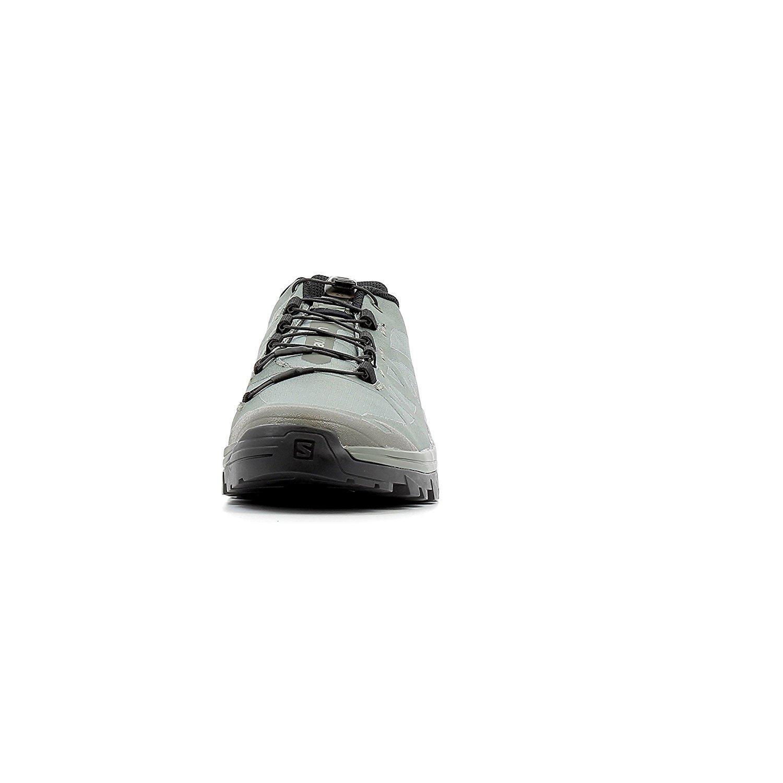 Salomon Outpath Ayakkabı L40235100