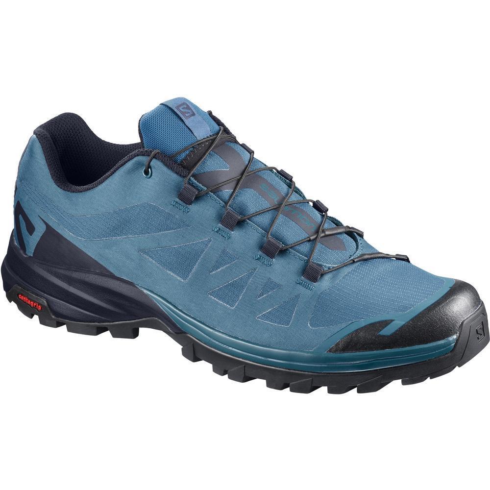 Salomon Outpath Ayakkabı L40150500