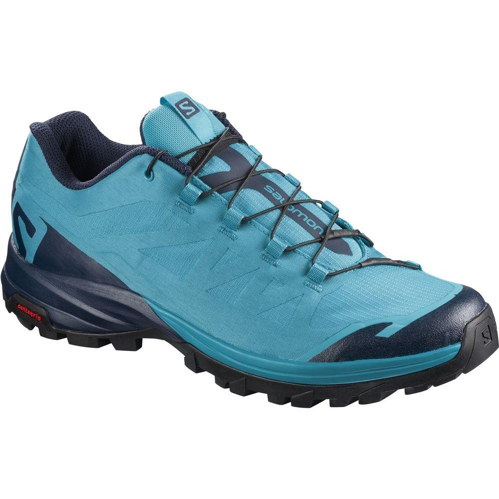 Salomon Outpath Kadın Ayakkabı L40152400