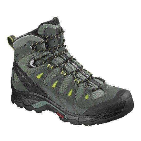 Salomon QUEST PRIME Goretex  Bot L40467400