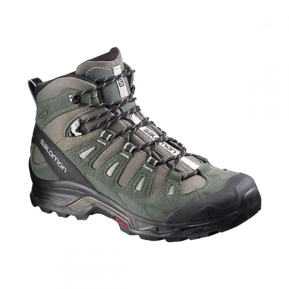 Salomon Quest Prıme Gtx® Erkek Ayakkabı L38088600