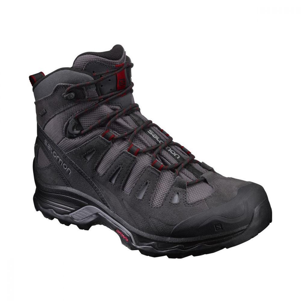 Salomon Quest Prime Gtx® Erkek Ayakkabı L39292700