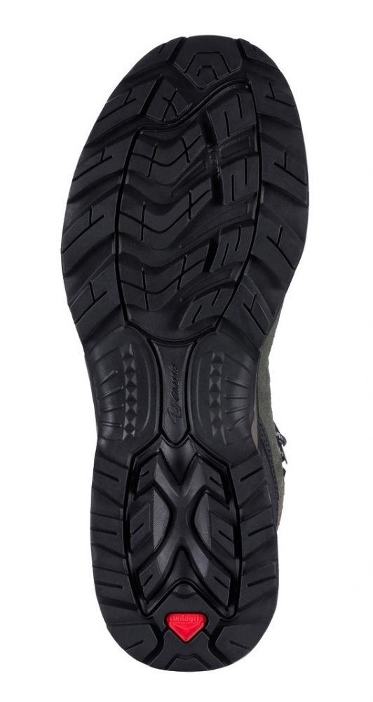 Salomon Quest Prime GTX® Erkek Ayakkabı