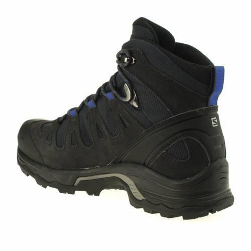 Salomon QUEST PRIME GTX® Kadın Ayakkabı L39972400