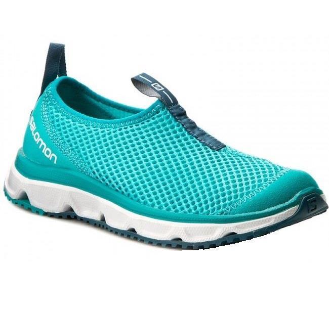 Salomon Rx Moc 3.0 Kadın Ayakkabı L39244600