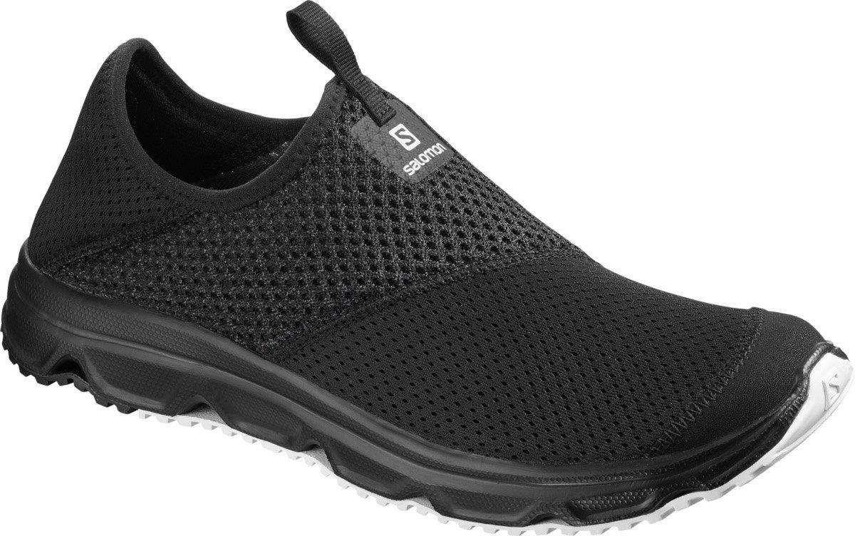 Salomon Rx Moc 4.0 Ayakkabı L40673600