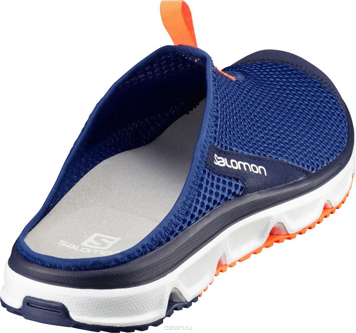 Salomon Rx Slide 3.0 Ayakkabı L40145100