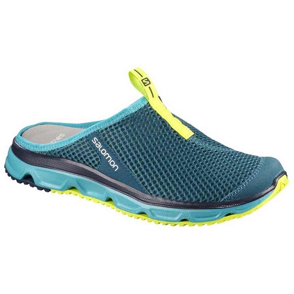 Salomon Rx Slide 3.0 Kadın Ayakkabı L40145500