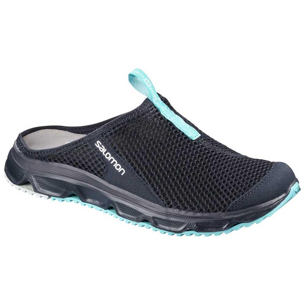 Salomon Rx Slide 3.0 Kadın Ayakkabı L40145700