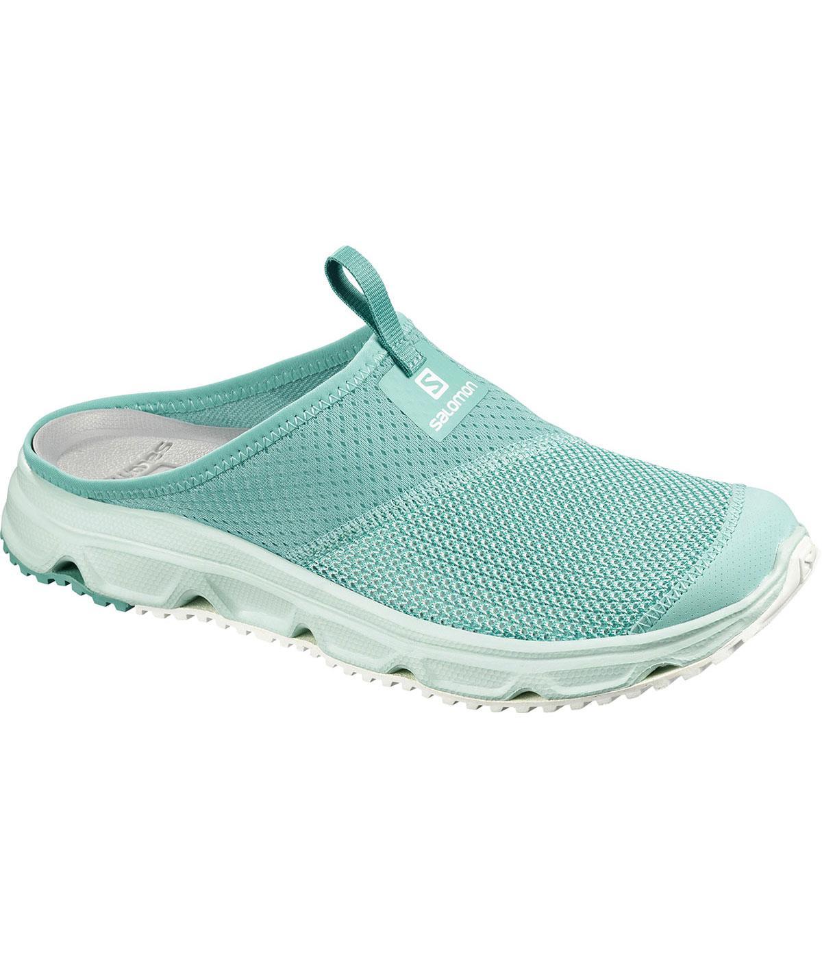 Salomon RX SLIDE 4.0 W Bayan Ayakkabısı L40955400