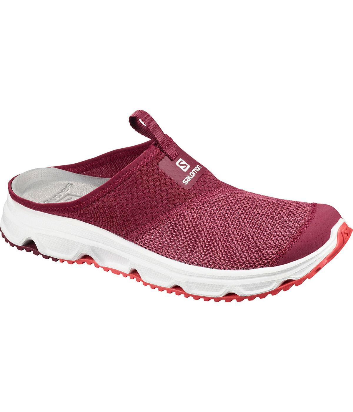 Salomon RX SLIDE 4.0 W Kadın  Ayakkabısı L40955500