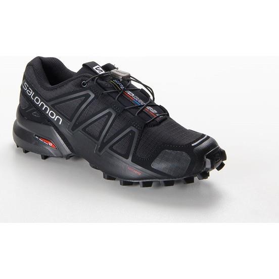 Salomon Speedcross 4 Kadın Ayakkabı L38309700