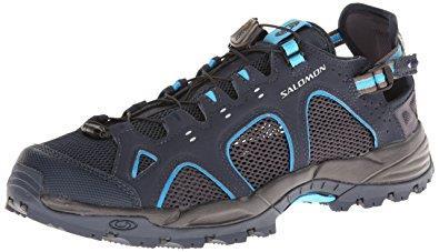 Salomon Techamphibian 3 Ayakkabı L35678300