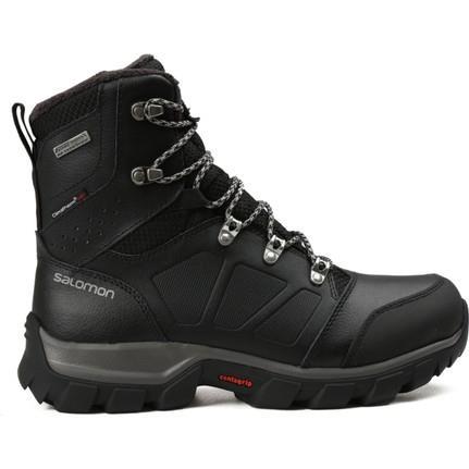 Salomon Toundra Cswp Ayakkabı L38131600
