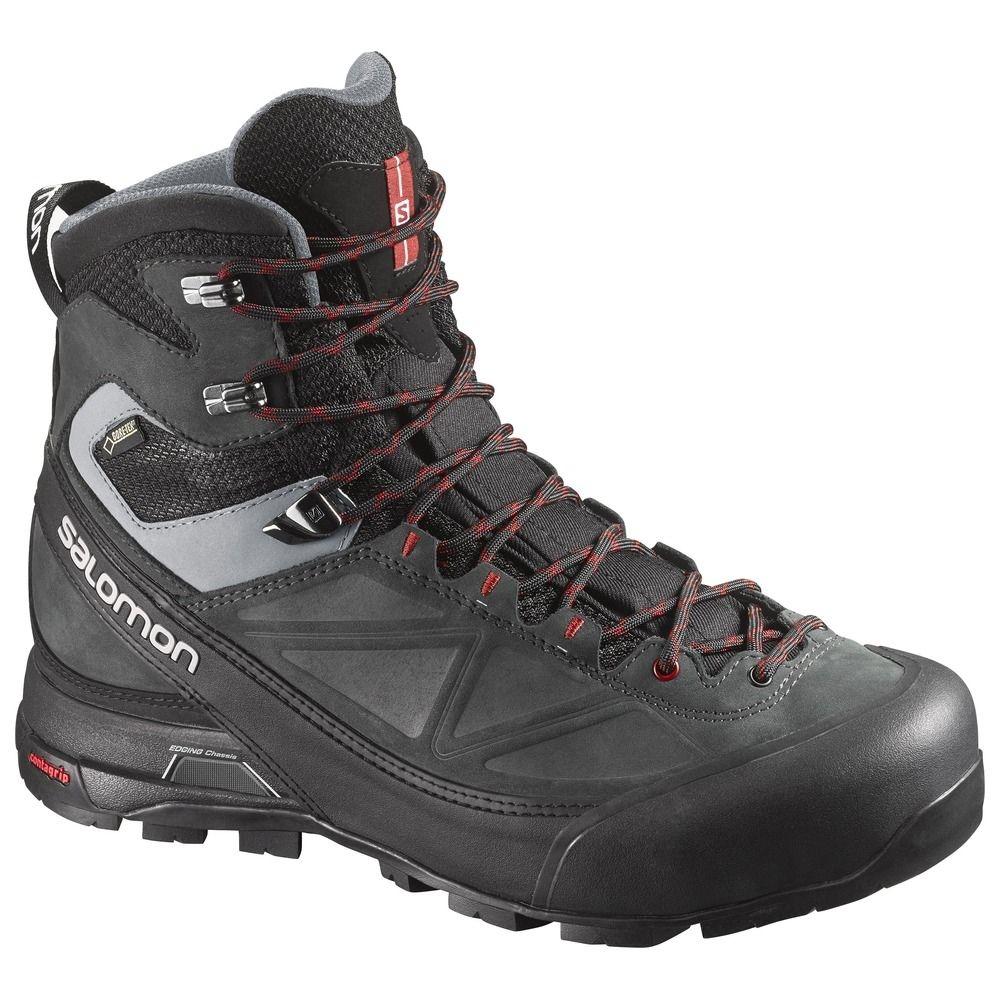 Salomon X Alp Mtn Gtx® Erkek Ayakkabı L37328300