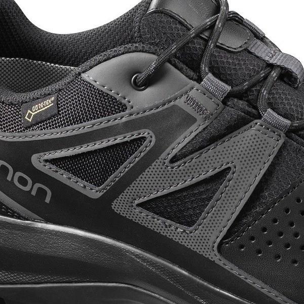 Salomon X Radiant Gtx Ayakkabı L40482700