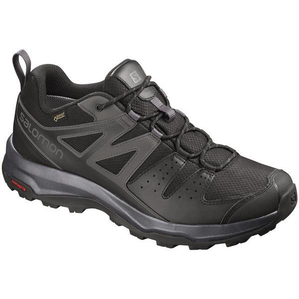 Salomon X Radıant GTX® Ayakkabı