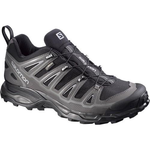 Salomon X Ultra 2 Gtx® Ayakkabı L37982300