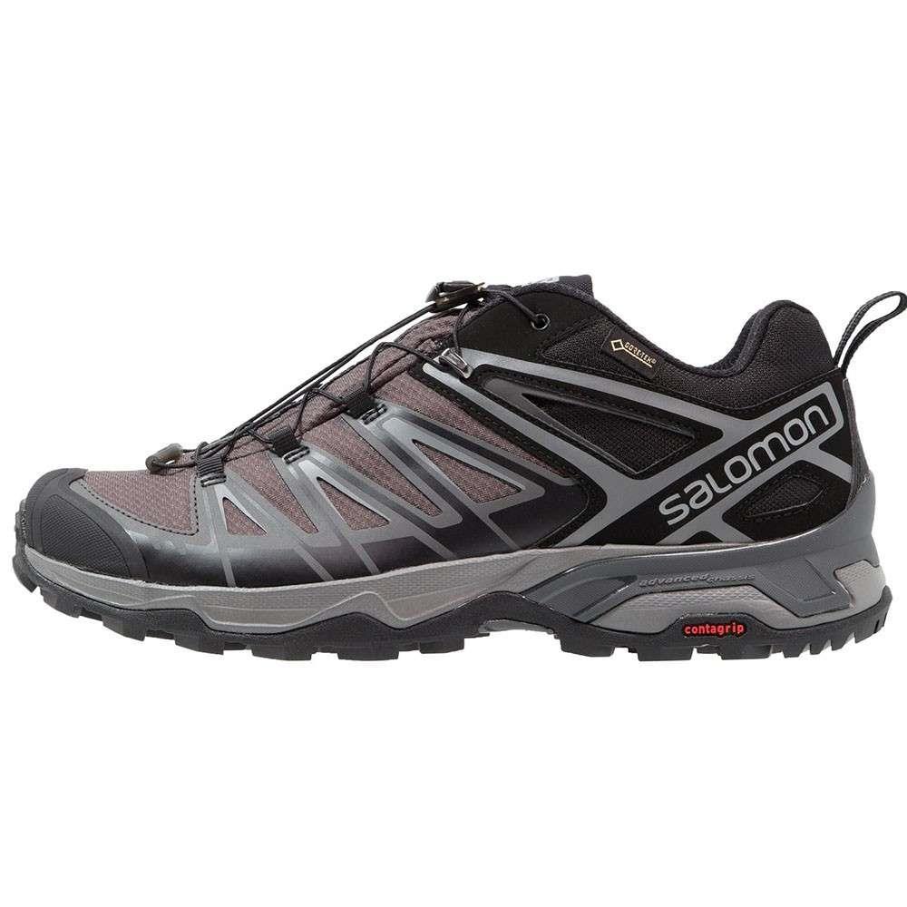 Salomon X ULTRA 3 GTX® Ayakkabı L39867200