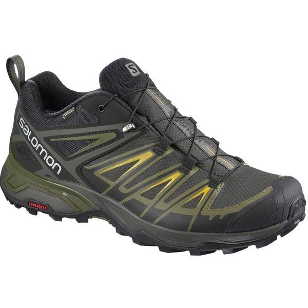 Salomon X ULTRA 3 GTX® Ayakkabı L40242200