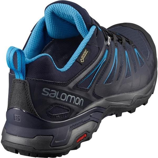 Salomon X ULTRA 3 GTX® Ayakkabı L40242300