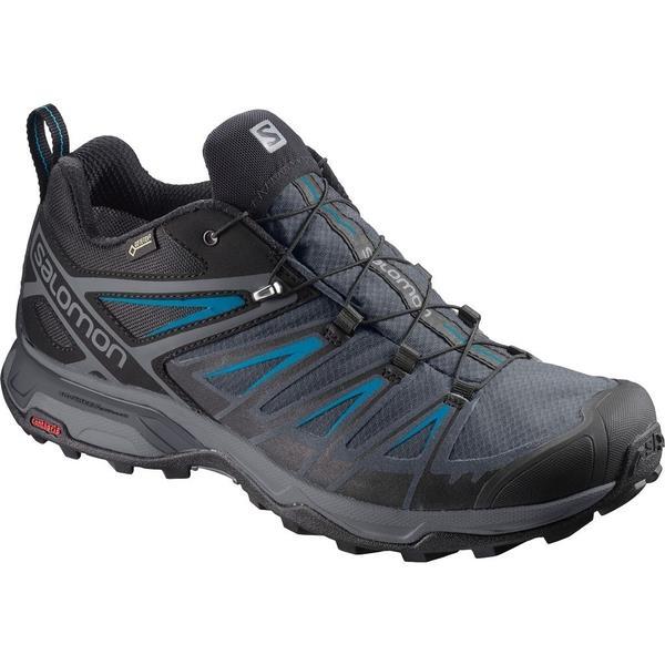Salomon X Ultra 3 Gtx® Erkek Ayakkabı L39866800