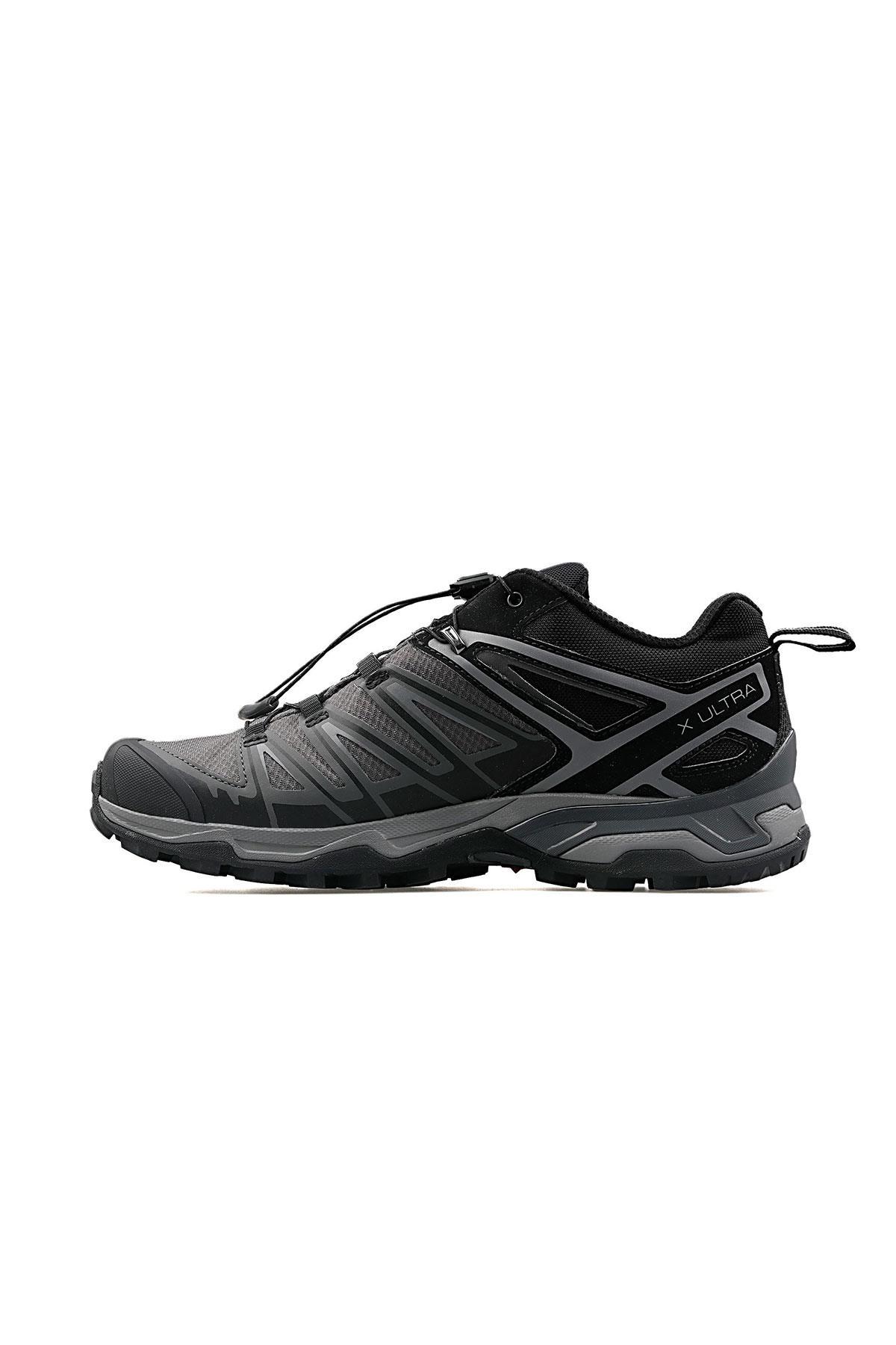 Salomon X Ultra 3 GTX Erkek Ayakkabısı