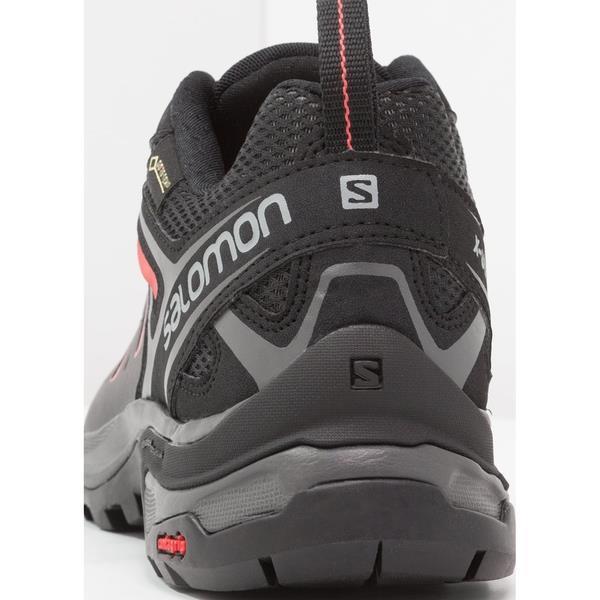 Salomon X ULTRA 3 Gtx Kadın Ayakkabı L39868500