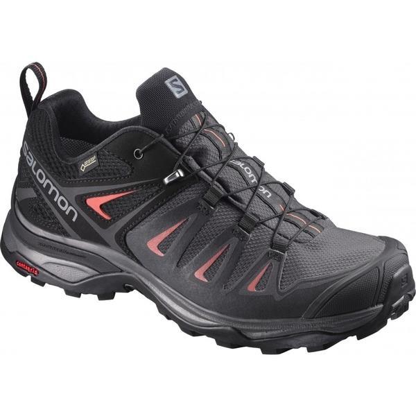 Salomon X ULTRA 3 GTX® Kadın Ayakkabı L39868500