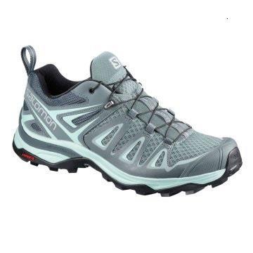 Salomon X Ultra 3 Kadın Ayakkabı L40166900