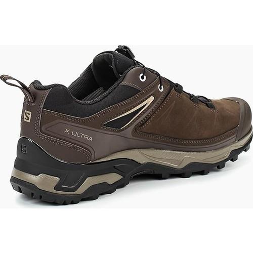 Salomon X Ultra 3 Ltr Gtx Ayakkabı L40478500