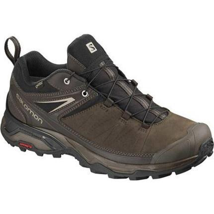 Salomon X Ultra 3 Ltr Gtx® Ayakkabı