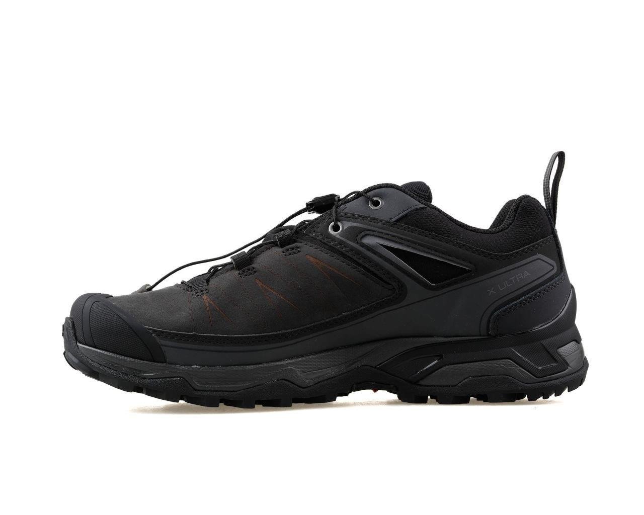 Salomon X Ultra 3 Ltr Gtx® Erkek Ayakkabı L40478400