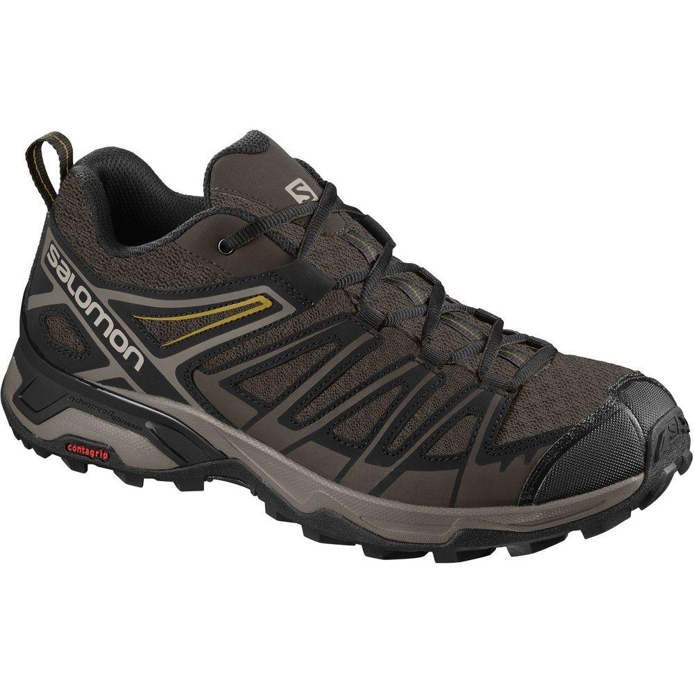 Salomon X Ultra 3 Prime Ayakkabı L40245900