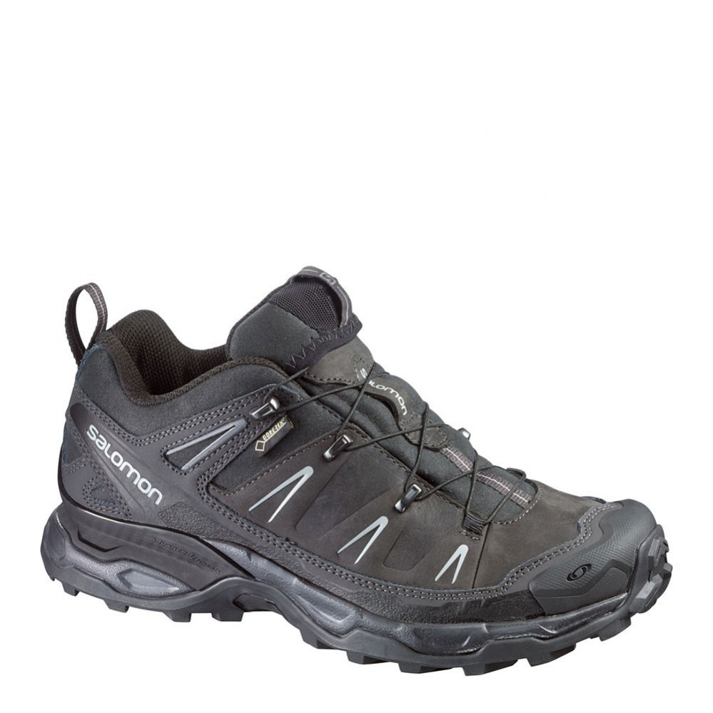 Salomon X Ultra Ltr Gtx Spor Ayakkabı L36902400