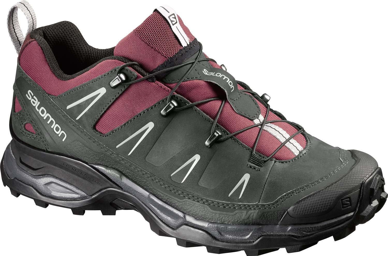 Salomon X Ultra Ltr Kadın Ayakkabı L39041100