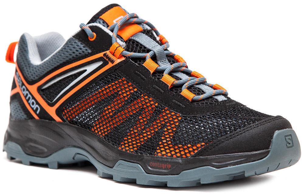 Salomon X Ultra Mehari Ayakkabı L40159300