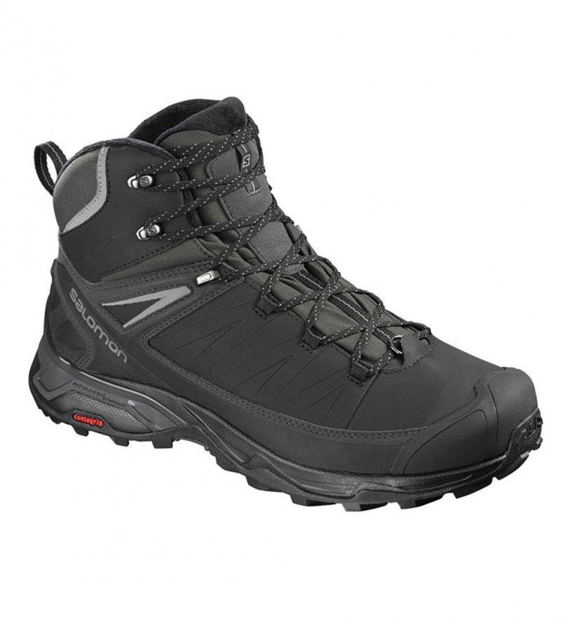 Salomon X Ultra Mid Winter Cs Ayakkabı L40479500