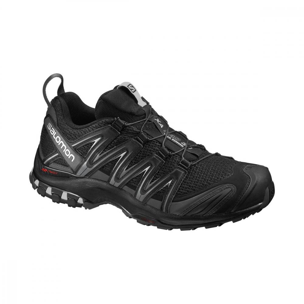 Salomon Xa Pro 3D Ayakkabı L39251400